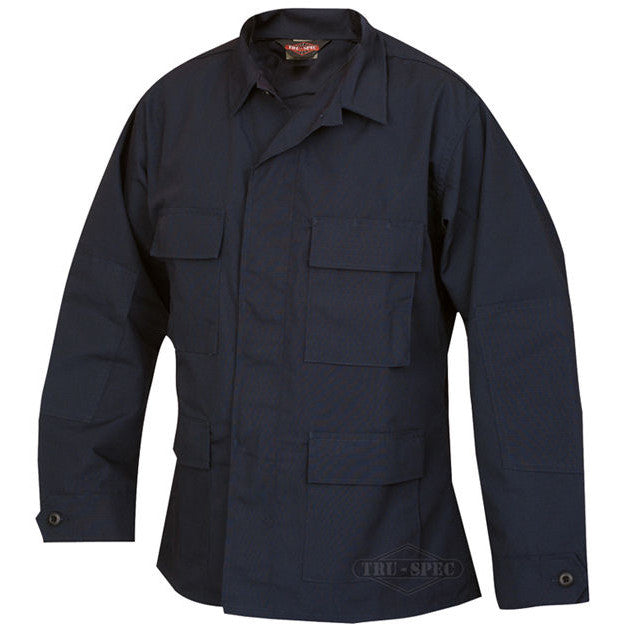 bdu-4-pocket-field-jacket