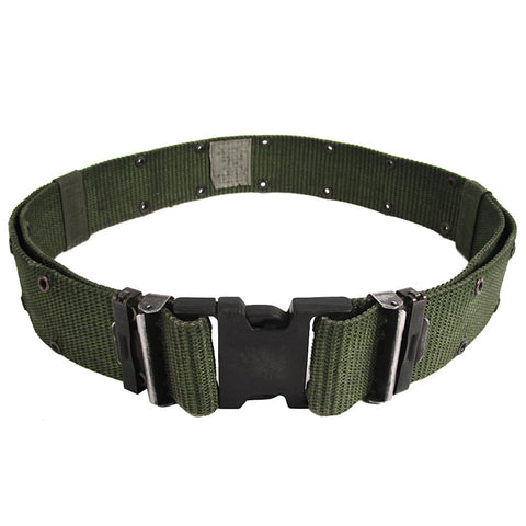 US Army LC2 Belt