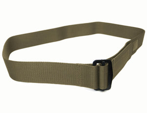 Battle Dress Uniform Belt