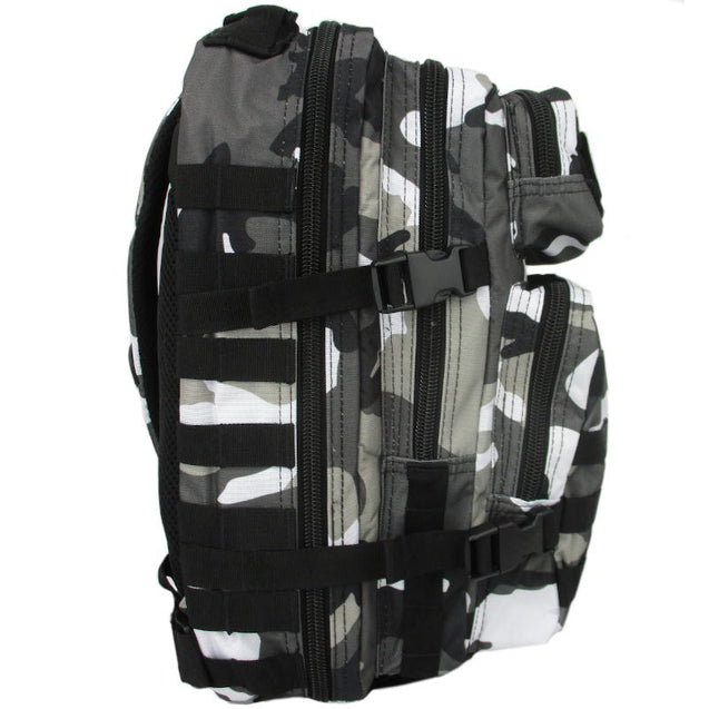 Assault Recon Pack 25L - Urban