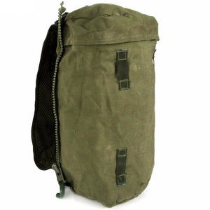 British Army Day Pack Grade 2