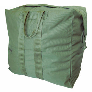 USGI Pilots Kit Bag