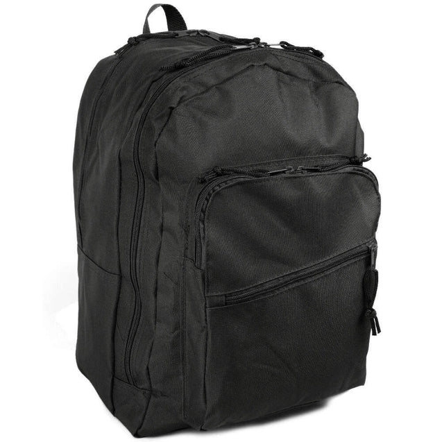 30L Backpack