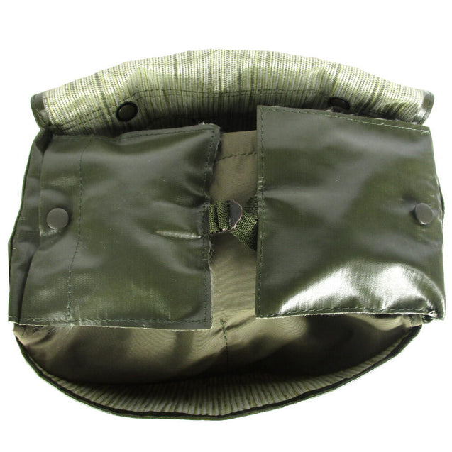 Czech M85 Bread Bag
