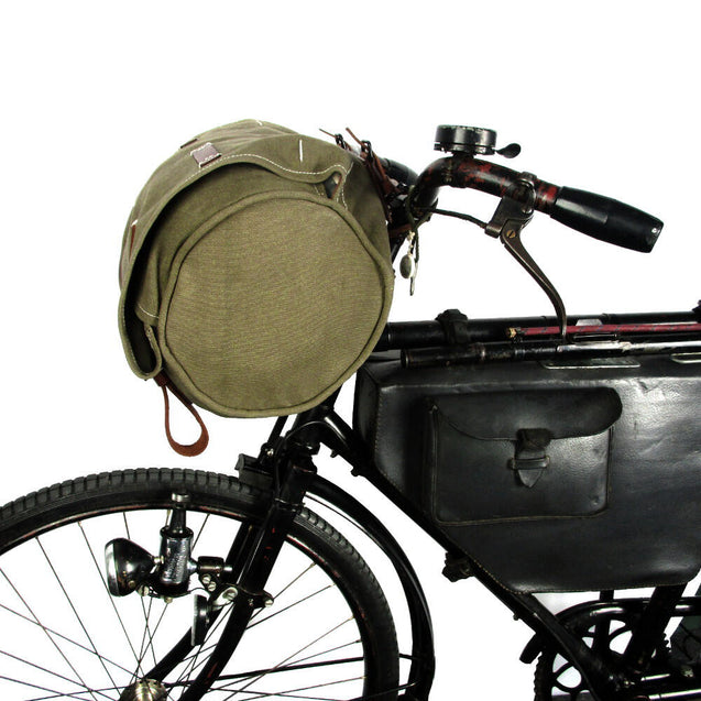 Swiss Bicycle Bag