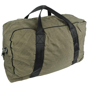 British Army Holdall Bag