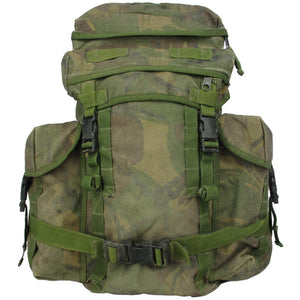 British Army DPM Patrol Pack