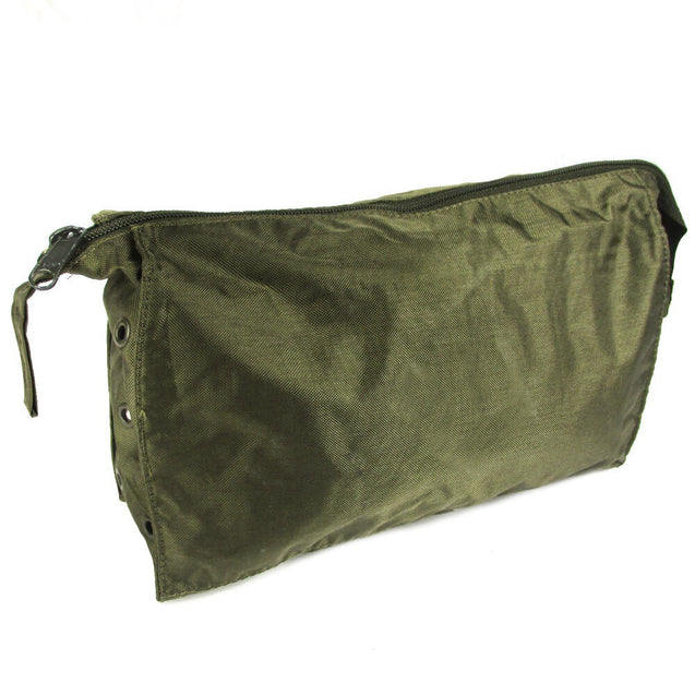 German OD Toiletry Bag