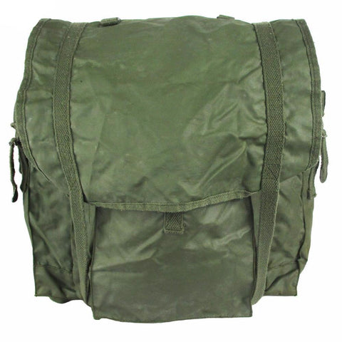 French Army F2 Rucksack