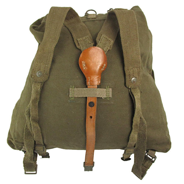 Czech M60 Backpack