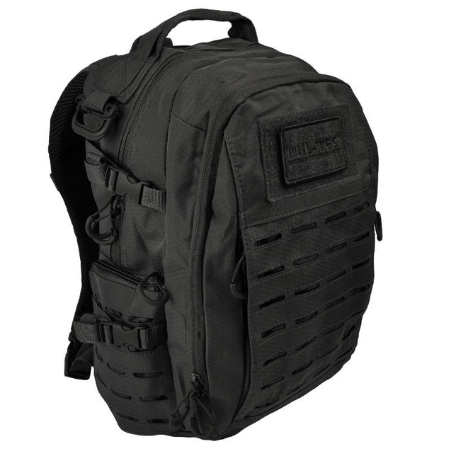 Hextac Backpack - 25L