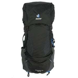 Deuter Air Contact Lite 50+10L Hiking Pack