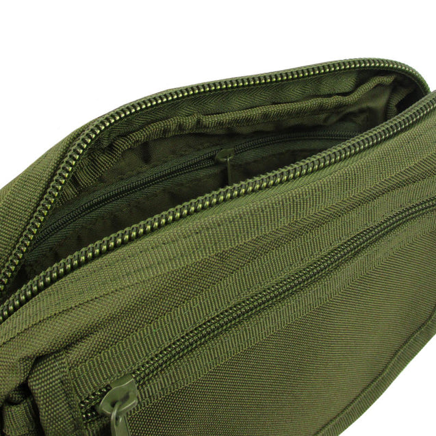 Hiking Waist Pack