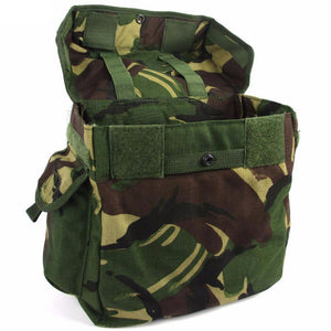 67dcc45e8a9 Military Backpacks, Bags   Packs For Sale   Army   Outdoors