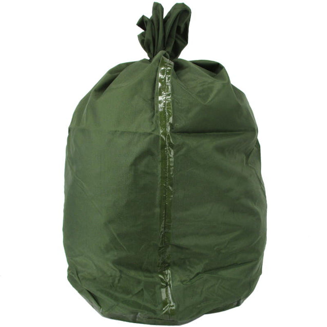 USGI Olive Drab Wet Weather Bag