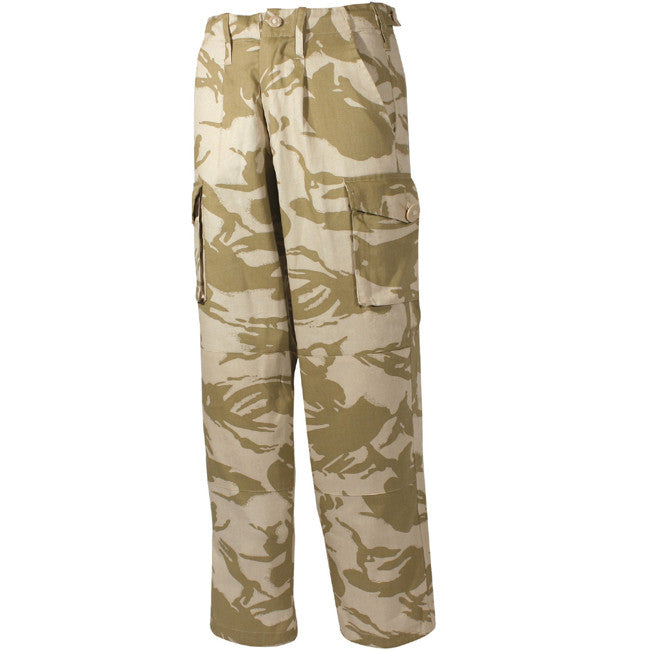 british-style-desert-95-trousers