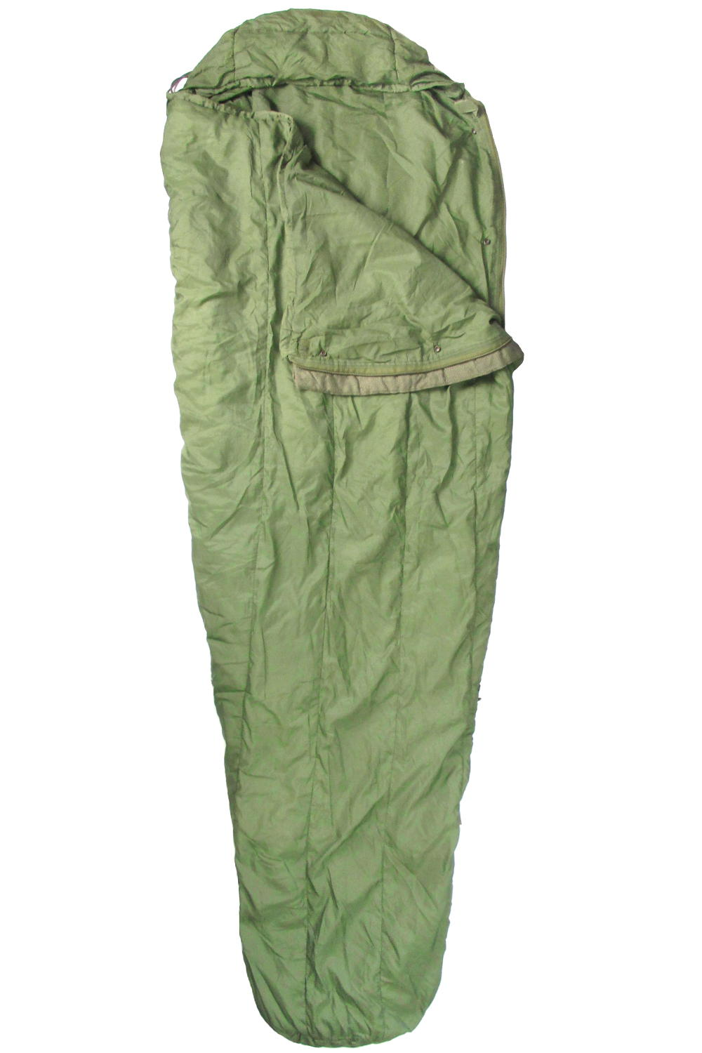 US Patrol Sleeping Bag