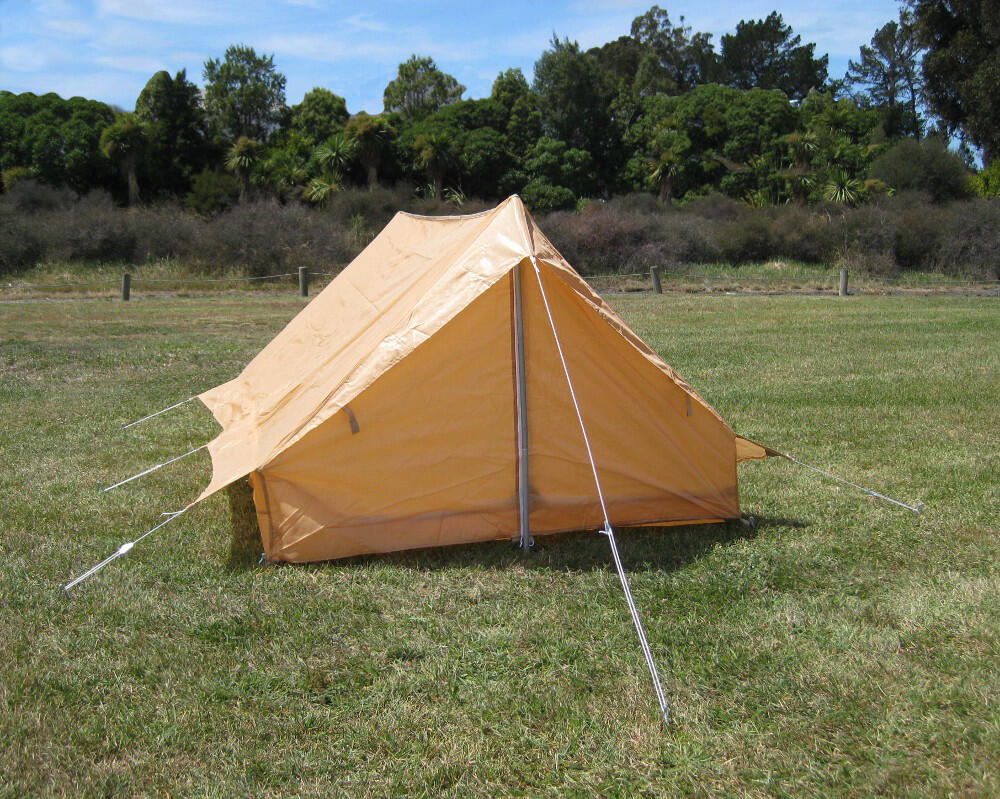 French Army Desert Commando Tent & French Army Desert Commando Tent | Army and Outdoors