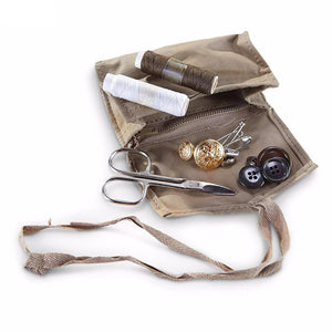 Italian Army Sewing Kit