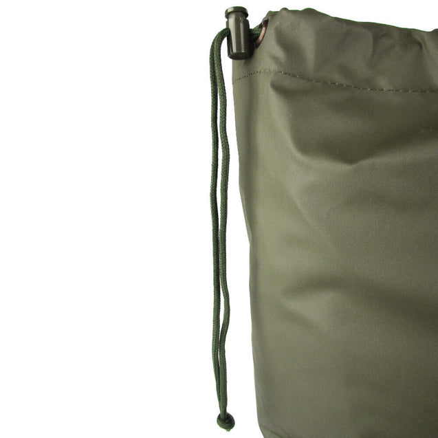 Swiss Waterproof Stuff Sack