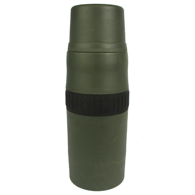 Dutch Army 1Ltr Vacuum Thermal Flask