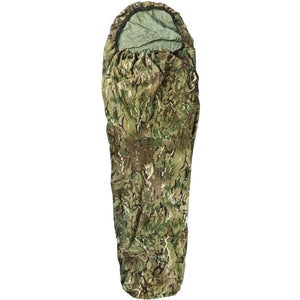British Army MVP Bivy Bag - MTP
