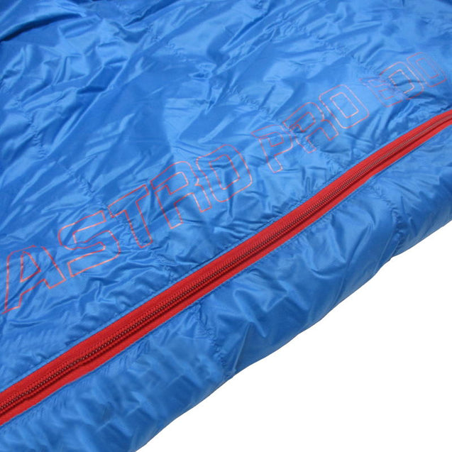 Deuter Astro Pro 600 Sleeping Bag