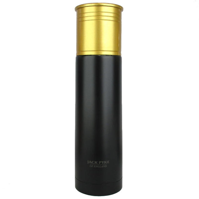 Jack Pyke Cartridge Flask