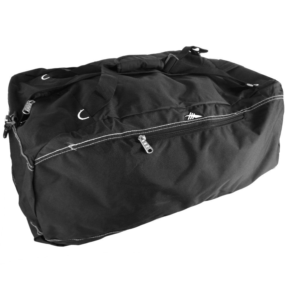 High Sierra Duffel Bag - 51cm