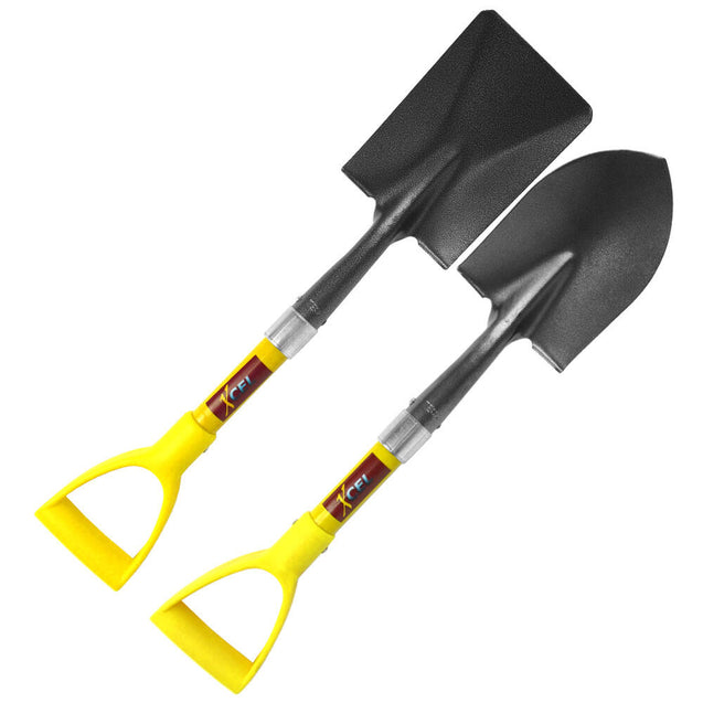 XCel Trunk Shovel