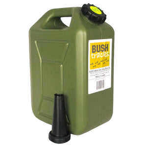 Water Jerry Can - 10 Litre
