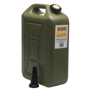 Water Jerry Can - 20 Litre