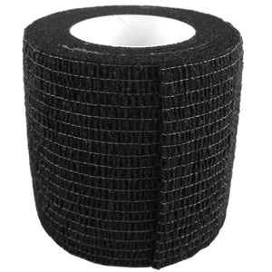 50mm Self-Adhesive Tape - 4.5m