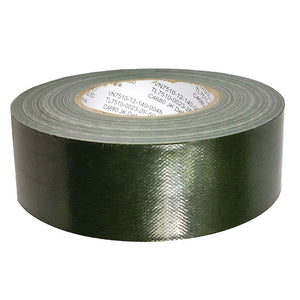 German Army Tank Tape