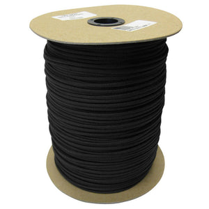 USA Made 550 Paracord  -  Per Metre