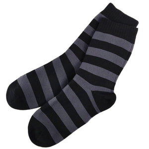 DexShell Waterproof Bamboo Socks