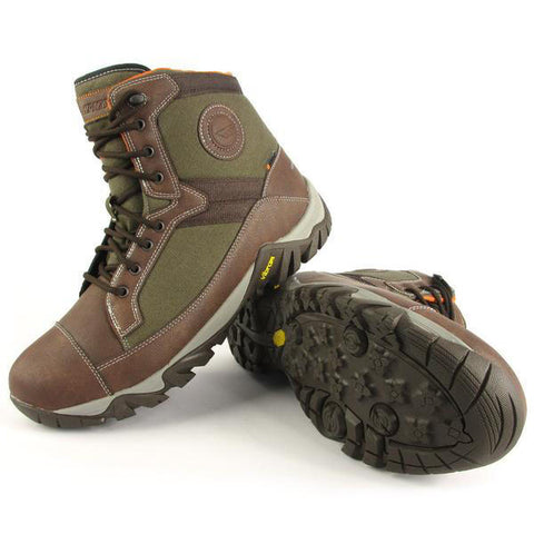 Hi-Tec Trooper Waterproof Boot