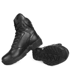 Magnum SF Waterproof Boots