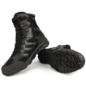 Magnum Wild-Fire Waterproof Boots