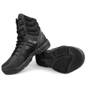 Bates SRT-7 Tactical Boots