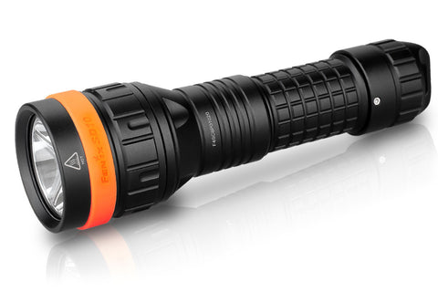 Fenix SD10 Diving Torch - 930 Lm