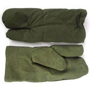 Heavy Duty Work Gloves