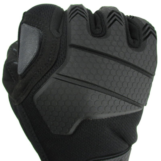 Viper Tactical Recon Gloves - Black