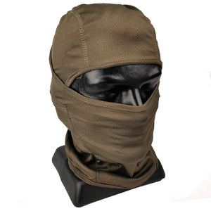 420f49a1 Beanies & Balaclavas | Army and Outdoors | Army & Outdoors