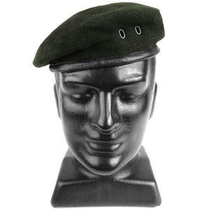 Berets & Side Caps   Army and Outdoors   Army & Outdoors