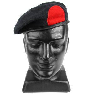 Genuine Royal Marine Beret