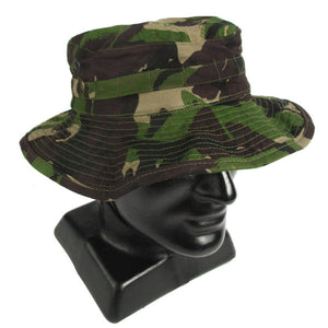 Boonie Hats & Bush Hats for Sale - New & Surplus | Army