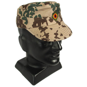 Made In America Military Hats