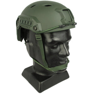 Replica Tactical FAST Helmet