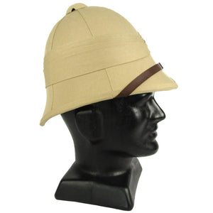 Pith Helmets & Safari Hats for Sale | Army & Outdoors